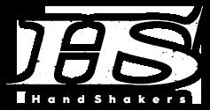 TVアニメ「ハンドシェイカー」公式サイト