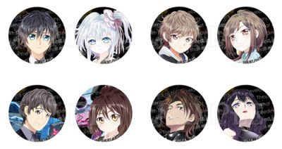 hs_canbadge_syugou_sample02